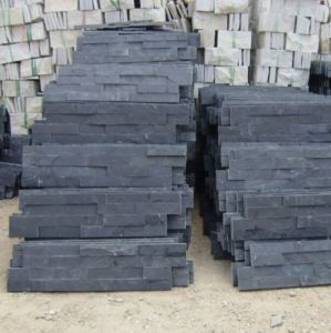 Artificial Culture Stone for External Wall -QS pictures & photos