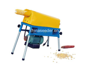 Corn Thresher/Maize Thresher/Maize Threshing Machine Hx-B001 pictures & photos