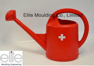 Plastic Blowing Mould for Irrigation Kettle Parts