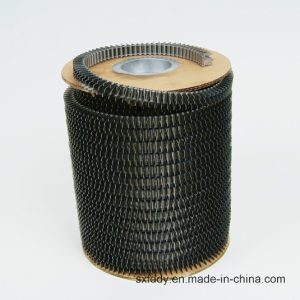 Made in China High Quality M48 Mattress Spring Clips pictures & photos