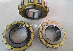 High Quality Bearing, Cylindrical Roller Bearing N218, Nj218, Nu218, N318, Nu318 pictures & photos