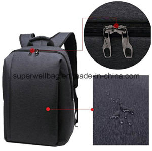 Waterproof Business Backpack Laptop Backpacks Bags pictures & photos