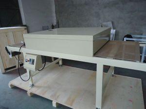 IR Conveyor Dryer-Screen Printing Machine