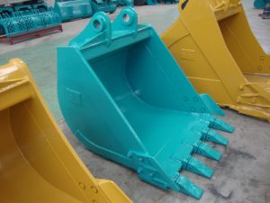 Excavator Bucket, Excavator General Bucket, Excavator Bucket pictures & photos