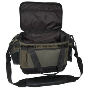 Durable Fishing Bag Tackle Tool Bags for Outside pictures & photos