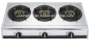 LNG Household Cooker, Burner pictures & photos