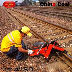 Nqg-6 Internal Combustion Rail Cutting Machine pictures & photos