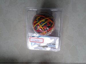 Rubber Bands pictures & photos