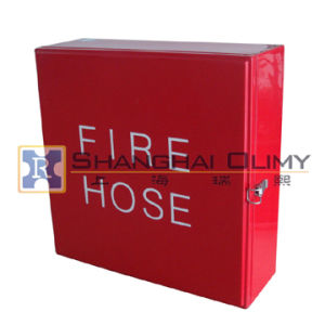 FRP Fire Extinguisher Box (004)