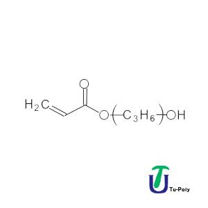 2-Hydroxypropyl Acrylate