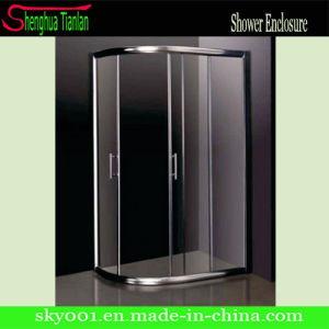 Hot Design 2 Person Small Shower Enclosure pictures & photos