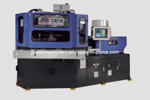 Injection Blow Molding Machine (JWM450) pictures & photos