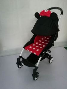 Yoya Baby Carriage pictures & photos