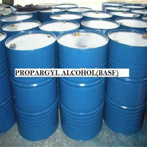 High Quality ----Propargyl Alcohol 99% min pictures & photos