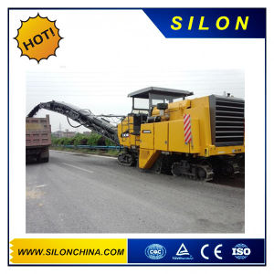 2m Paving Width Cold Milling Machinery (XM200) with Good Price pictures & photos