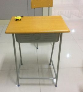 School Steel Furniture for Sale pictures & photos