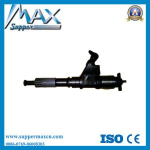 Sinotruck HOWO Truck Auto Parts Injector pictures & photos