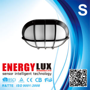 E-L09A Aluminium Die Casting Body E27 Outdoor LED Ceiling Lamp pictures & photos