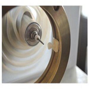 Jd-T4 Zirconia Block CAD Cam CNC Dental Milling Machines pictures & photos