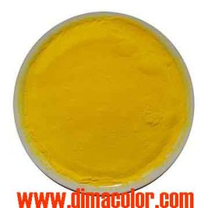 Pigment Yellow 12 for Solvent Base Ink pictures & photos