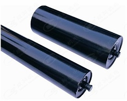 Conveyor Flat Return Roller pictures & photos