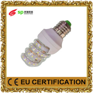 Energy Saving LED Corn Lighting Light Lamp SMD2835 AC85-265V