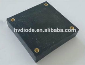 Hot Selling 15kv-5.0A Full Wave Bridge Rectifier pictures & photos
