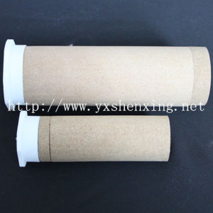High Temperature Resistance Ceramic Bobbin Heater Element