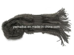 Acrylic Scarf (MKA-018A)