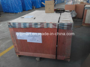 Wool/ Cotton/Chemical Fiber and Blends Carding Machine for Sale pictures & photos