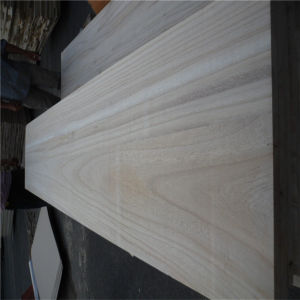 Paulownia Wood Price of Paulownia Timber for Kitesurf & Kiteboard
