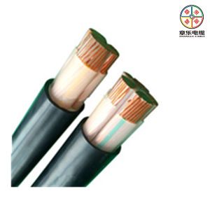 XLPE Cable for Outdoor Electric Wiring