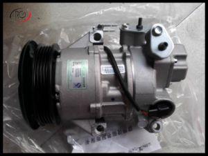 AC Compressorfor Toyota , 5se09c Auto A/C Compressor for Toyota Yaris OEM: 88310-52320; 88310-52321; 88310-52550; 88310-52551