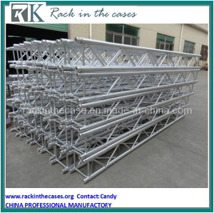 China Expert Manufacturer of Rk Truss pictures & photos
