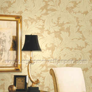 Woven Wall Coverings 2017 Grasscloth Wallpaper