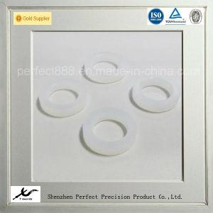 Virgin White PTFE O-Ring Seal