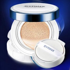 OEM New Style Air Cushion Bb Cream pictures & photos