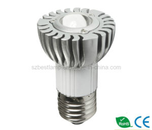 LED Spot Light with CE Approval pictures & photos