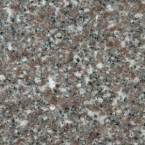 Granite Tile-G617