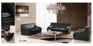 Arab Sofa Low Price Sofa Set 123 Sex Sofa pictures & photos