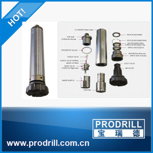 Cop / DHD DTH Hammer for Waterwell Drilling pictures & photos