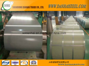 High Quality 0.13-1.2mm PPGI for Roof and Clad pictures & photos