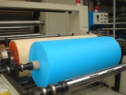 SSS Non Woven Fabric Making Production Line 3200mm pictures & photos