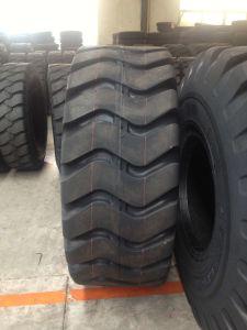 Good Quality 17.5-25 OTR Tires Bias Tyre pictures & photos
