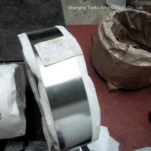 Nickel Chromium Wire/Nichrome Wire pictures & photos
