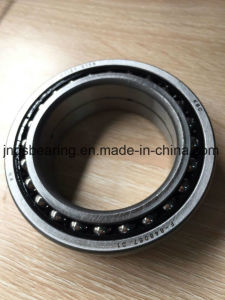 Original Korea Brand Kbc Spherical Roller Bearing F-846067 56*85*25mm for Vehicle Transmission pictures & photos