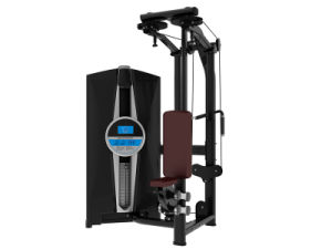 Tz-8047 Gym Machine Fitness Product pictures & photos