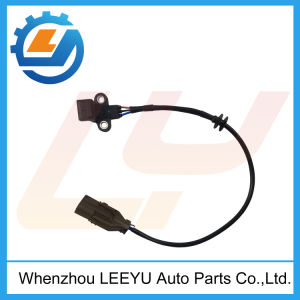 Camshaft Position Sensor for Hyundai 3931839800 pictures & photos