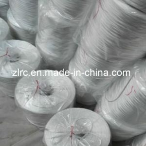 Zlrc E-Glass Direct Roving Fiberglass Yarn pictures & photos