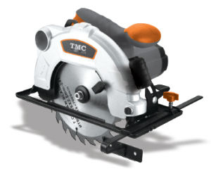 1500W 185mm Circular Saw with CE